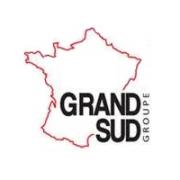 Grand Sud Groupe