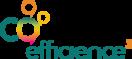 Co'Efficience3 : partenaire du Cabinet CD conseil PACA