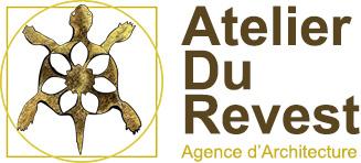 L'Atelier Du Revest : partenaire du Cabinet CD conseil
